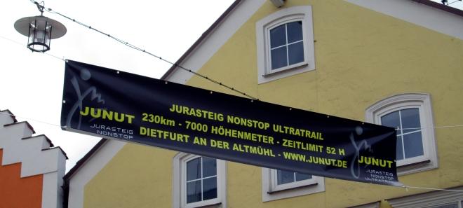 Junut3